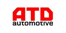 ATD Automotive - Gelenke, Antriebswellen und Antriebswellen, Dichtungen